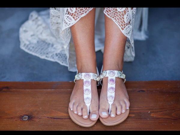 Eventstyling - Hochzeit - Stilschmiede - Susanne Loeffler
