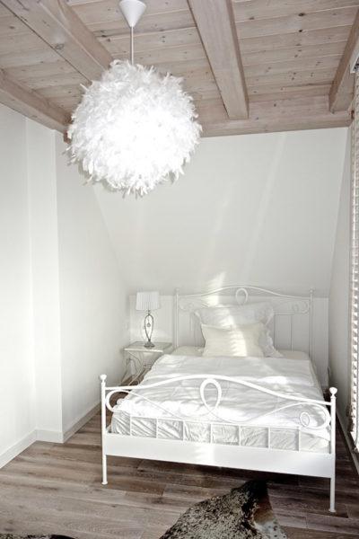 Innenarchitektur Schlafzimmer - Stilschmiede - Susanne Loeffler